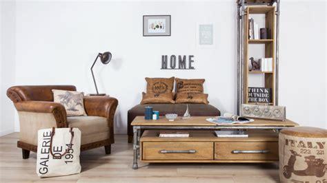 complementi di arredo soggiorno arredamento soggiorno trova il tuo stile westwing