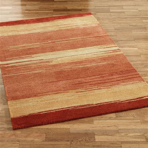 sunset rugs blended sunset wool area rugs