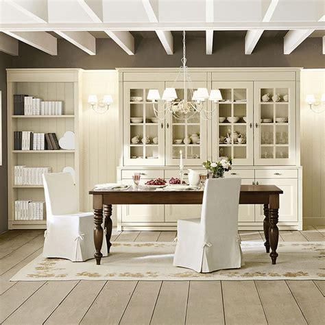 arredare la sala da pranzo sala da pranzo classica 25 idee per arredare con gusto