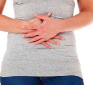 alimentazione per gastroenterite dieta per gastroenterite il piano dietando