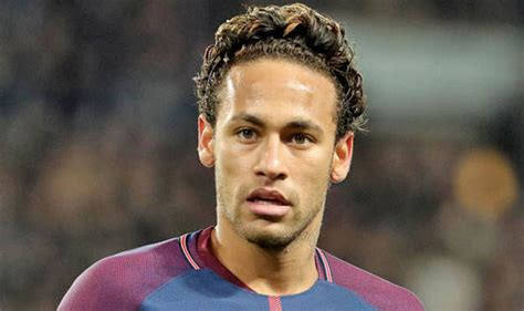 germain men hairstyle neymar barcelona star philippe coutinho expects unhappy