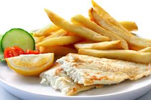fish chips afw page 2