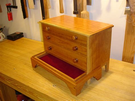 woodworking compartments woodworking plans compartment diy wood projects
