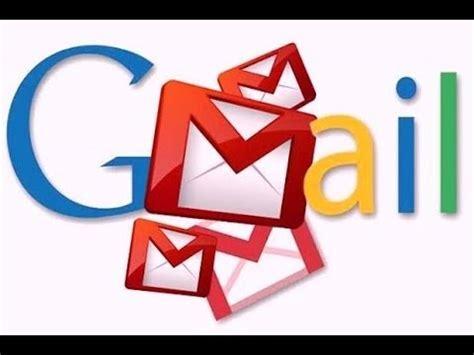 cara membuat akun gmail yg banyak trik cara membuat akun gmail yg banyak youtube