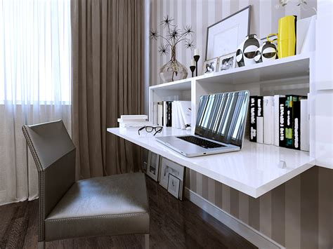 best space saving furniture 17 best space saving furniture ideas for small apartments