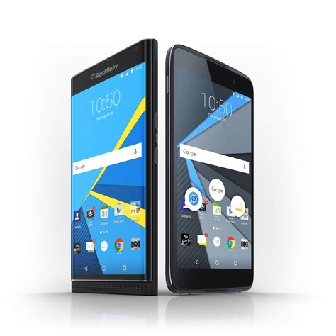 secure android blackberry dtek50 is world s most secure android smartphone
