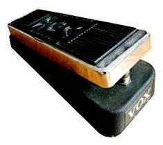 create   pedal board images   guitar pedals guitar guitar rig