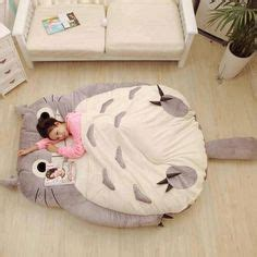 cartoon cute beanbag sofa single palm chair cushions for children 1000 images about k 252 l 246 nleges babzs 225 kok on pinterest