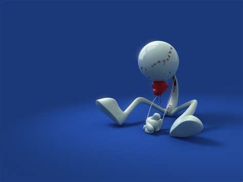 wallpaper cartoon desktop free download 3d cartoon wallpaper free 3d wallpaper download