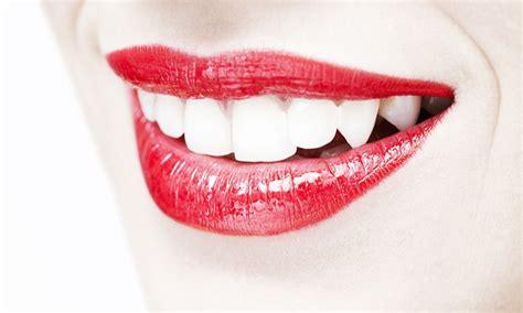zoom laser teeth whitening smile science harley street