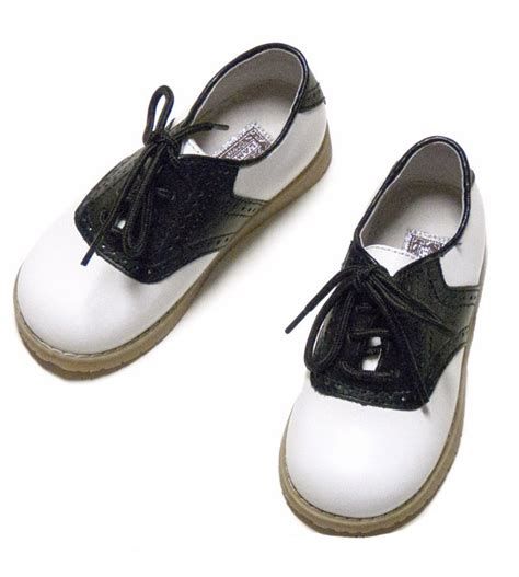 baby boy saddle oxford shoes l amour leather saddle oxford shoes classic white black