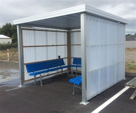 Shed And Shelters by Sheds And Shelters Garden Sheds And Garden Shelters