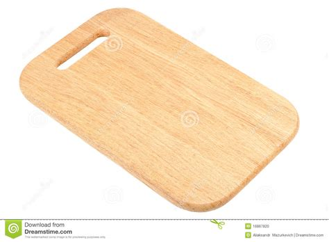 Free Kitchen Design Tool wooden chopping board stock photo image 16867820