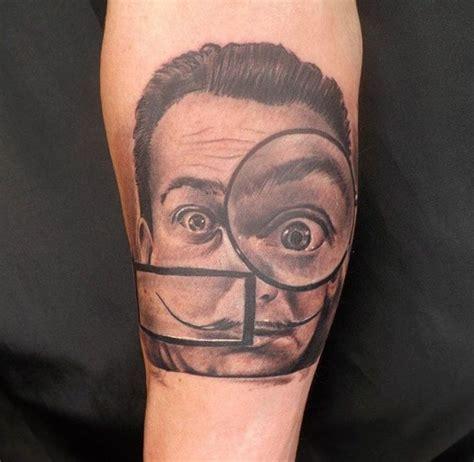 int tattoo instagram martin danree international tattoo fest napoli
