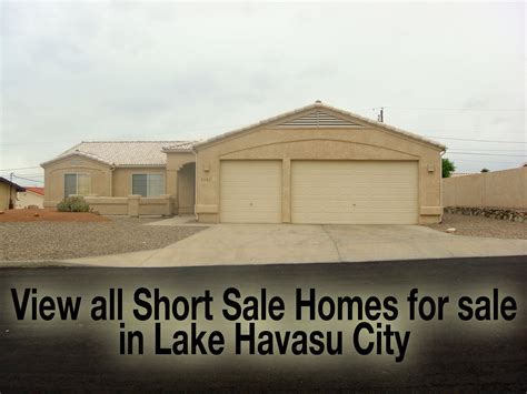 wow only 7 sales available in lake havasu city