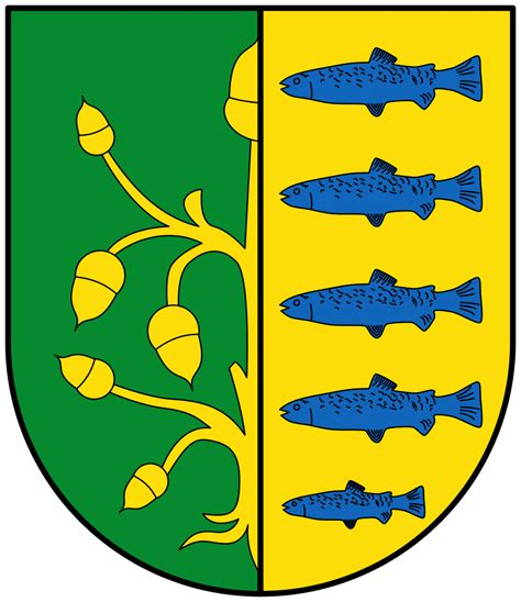 file us 209 svg wikimedia commons file cambs wappen1 svg wikimedia commons