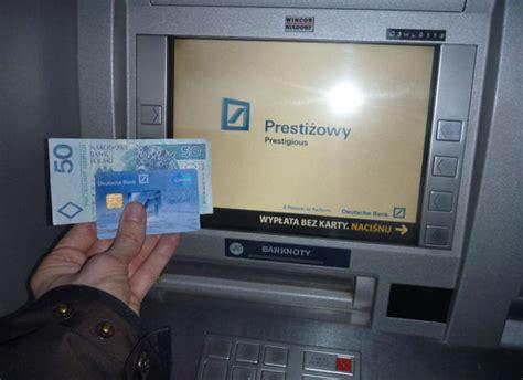 deutsche bank wechselkurs bank wechselkurs time sydney time