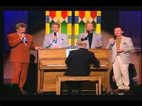 Statler Brothers Rugged Cross by Statler Brothers On The Other Side On The Cross