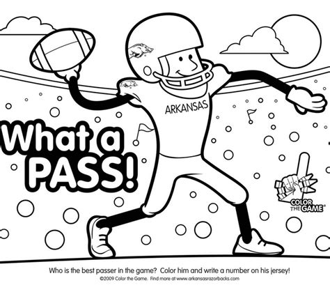 auburn football coloring pages coloring sheets world