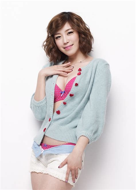 Cbc Album Lagu Jun Ki jun ki reveals single album cbc allkpop