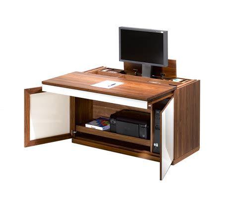 cubus team 7 cubus writing desk bureaus from team 7 architonic