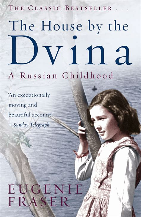 the russia house penguin the house by the dvina by eugenie fraser penguin books australia