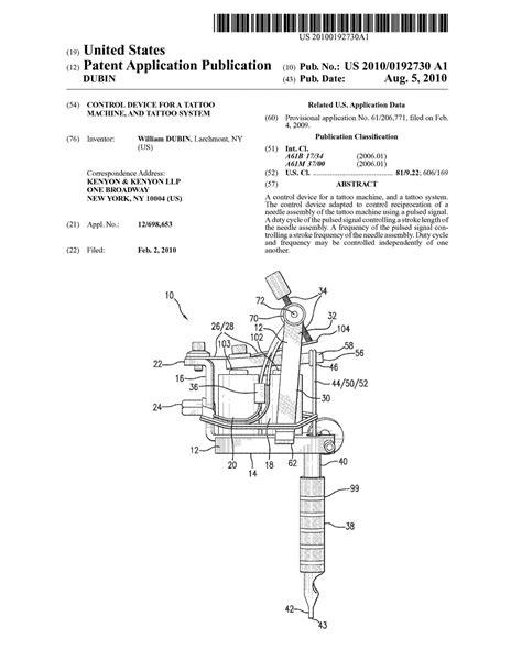 tattoo machine diagram tattoo gun wiring diagram wiring diagram and schematics