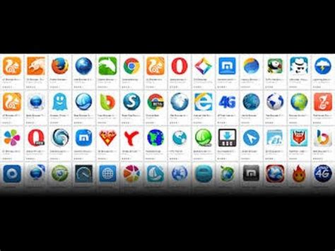 best web browser what s the best web browser july 2016