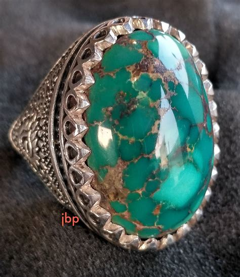 Aneka Cincin Batu aneka cincin batu pirus urat jala asli tambang