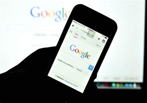 gogle mobile google mobile 170316 ratecard