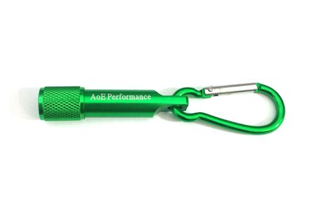 Senter 5pcs Ring Bright Flashlight Mini Led Fishing L Keychain Keyr mini led flashlight torch key ring chain clip hook cing