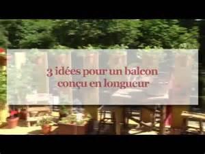 cevelle balcon diy id 233 es