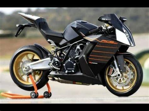 best sport bike top 6 best and fastest 1000cc sports bikes youtube