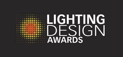 design competition judging lighting design award judging orms