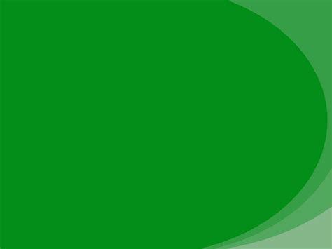 green curves free ppt backgrounds for your powerpoint