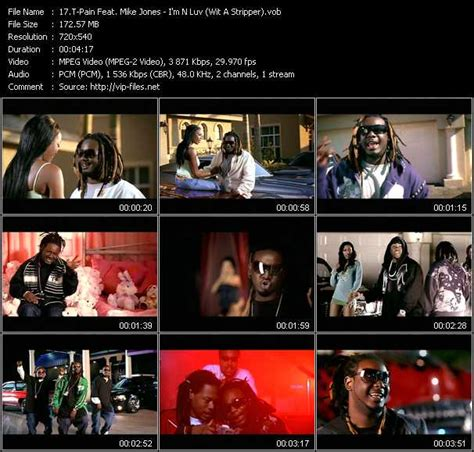 good life t pain free mp3 download download t pain video i m n luv clip catch your love