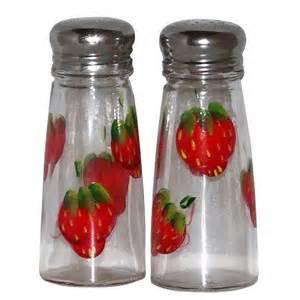 Strawberry Kitchen Accessories Best Strawberry Kitchen Accessories Webnuggetz Com