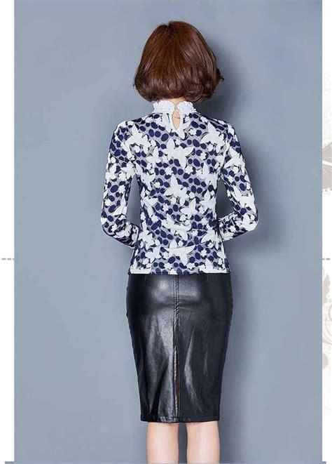 Atasan Import 126 blouse wanita cantik terbaru import 2017 toko baju