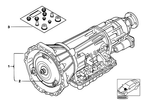 bmw e36 transmission diagram bmw free engine image for
