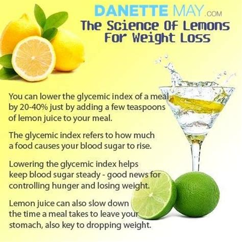Danette May Lemon Detox by 73 Best Danette May 30 Day Challenge Images On