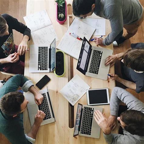 photo design team design workstyle freelance vs teamwork tubik studio