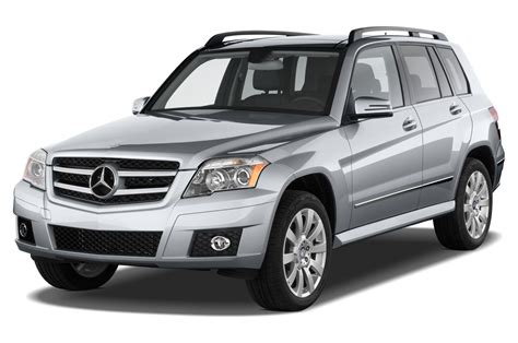 2012 mercedes glk class glk350 2010 mercedes glk class reviews and rating motor trend