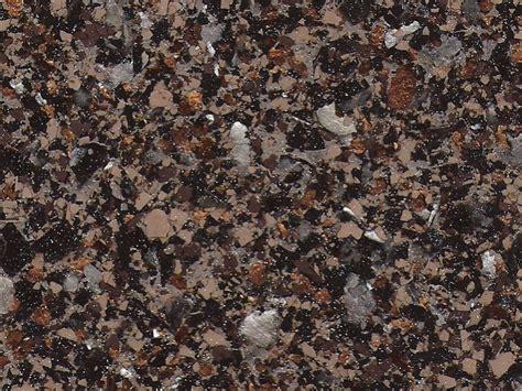 liquid granite floor coatings  maryland virginia