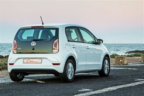 volkswagen cars 2017 volkswagen move up 2017 review cars co za
