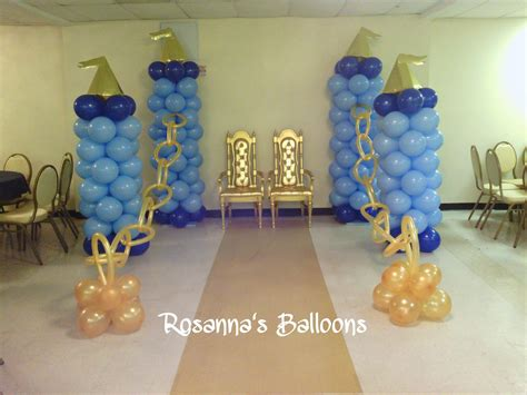 Royalty Themed Baby Shower by Prince Baby Shower Theme Prince Baby Shower