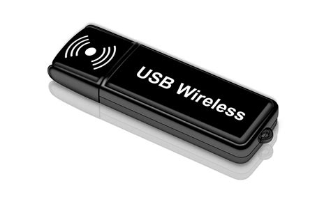 mobile dongle deals mobile access and broadband dongle deals