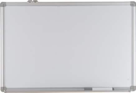 Papan Catur Magnetic Saku 1 no projector interactive whiteboard buy interactive whiteboard magnetic whiteboard with marker