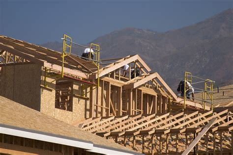 how does it take to build a house home builders in