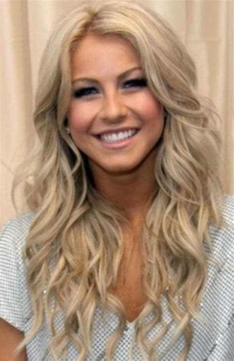 best spiral perms in denver 17 best ideas about beach wave perm on pinterest loose