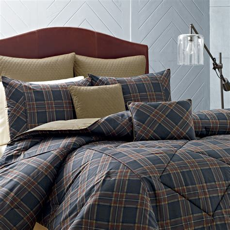 eddie bauer bedding eddie bauer huntspoint from beddingstyle com